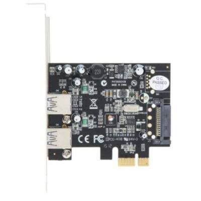 Siig Io Card Ju P20811 S1 Dp Superspeed Usb 2port Pci Express By Siig 28 99 Description The Future Of Computer Connectivity Is Here With Usb Cables Pdas Usb