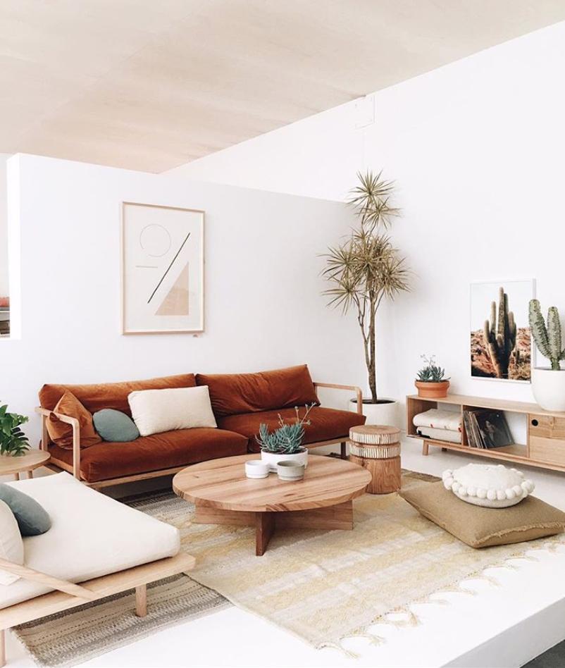 how to layer rugs living room living room decor living room decor rh pinterest com