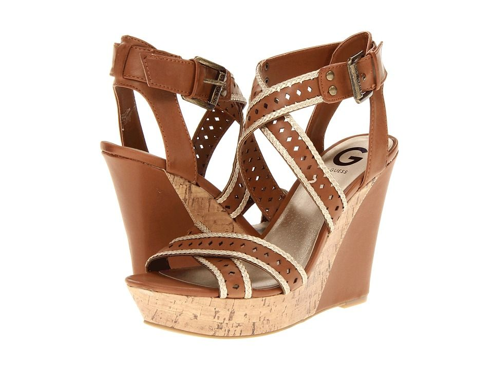 G by GUESS Bethia Brown