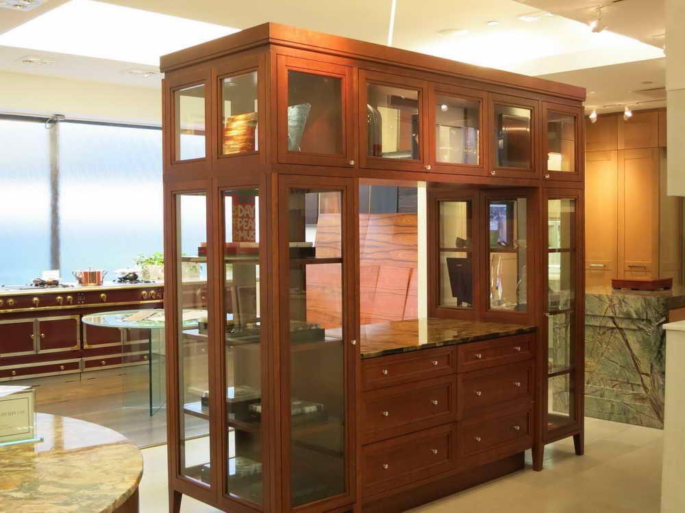 Divider Cabinet For Sale Cabinets For Sale Divider Cabinet Luxury Homes
