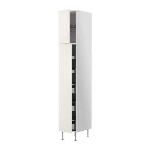 Best Furniture And Home Furnishings Ikea Akurum Ikea Locker 640 x 480