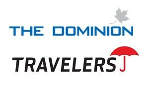 Travelers Has Agreed To Acquire The Dominion Of Canada General