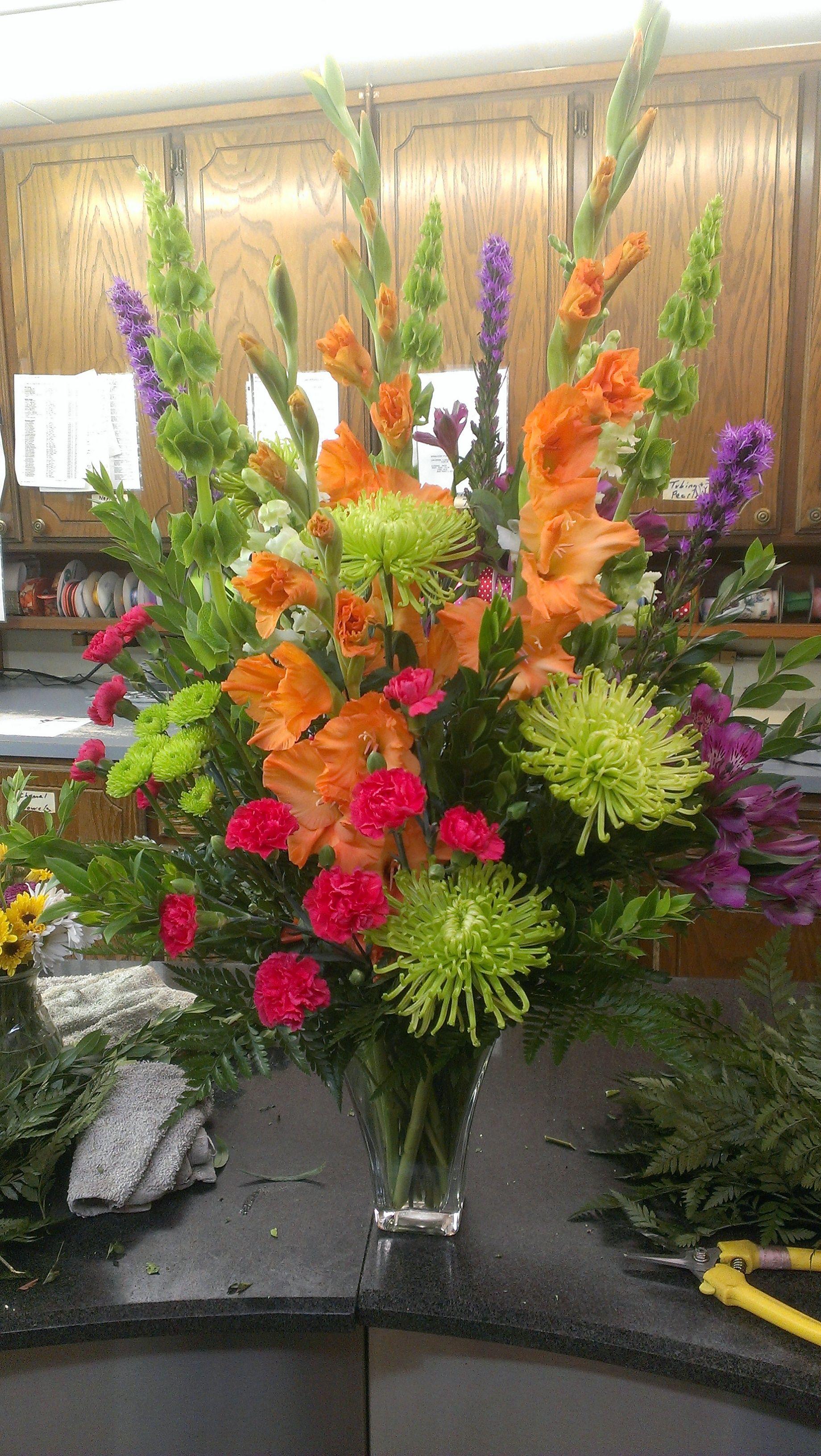 Flower Arrangements, Flower Arrangement, Floral Arrangements