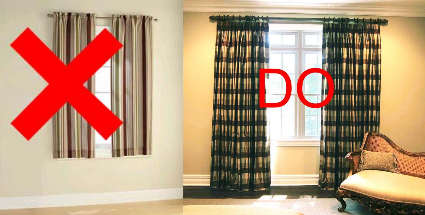 Short Window Curtains For Bedroom Master Bedroom Furniture Ideas Check More At Http Short Window Curtains Small Window Curtains Curtain Designs For Bedroom