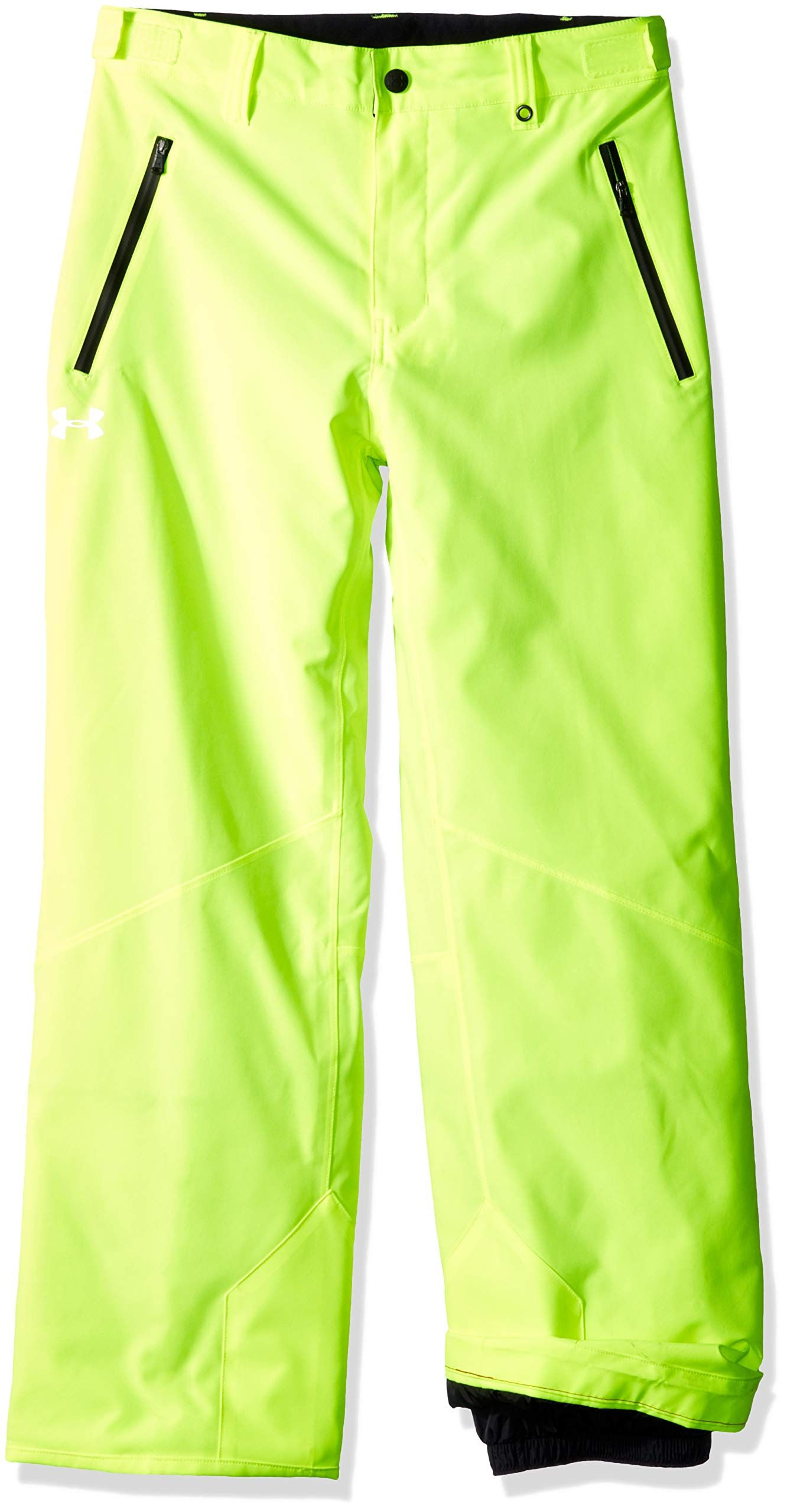 Under Armour Boys Rooter Insulated Pant