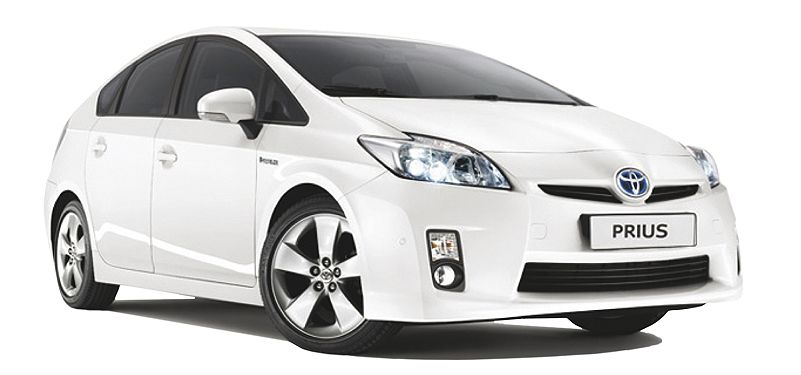 Prius Toyota Prius Toyota Toyota Cars
