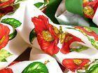 Tischdecke mit herrlich sommerlichen Blüten ! Tischläufer gedeckter Tisch NEU   Tischdecke mit herrlich sommerlichen Blüten ! Tischläufer gedeckter Tisch NEU ! Produkte zum Kochen & Genießen  The post Tischdecke mit herrlich sommerlichen Blüten ! Tischläufer gedeckter Tisch NEU  appeared first on Tisch ideen. #gedecktertisch Tischdecke mit herrlich sommerlichen Blüten ! Tischläufer gedeckter Tisch NEU   Tischdecke mit herrlich sommerlichen Blüten ! Tischläufer gedeckter Tisch NEU ! Pr #gedecktertisch