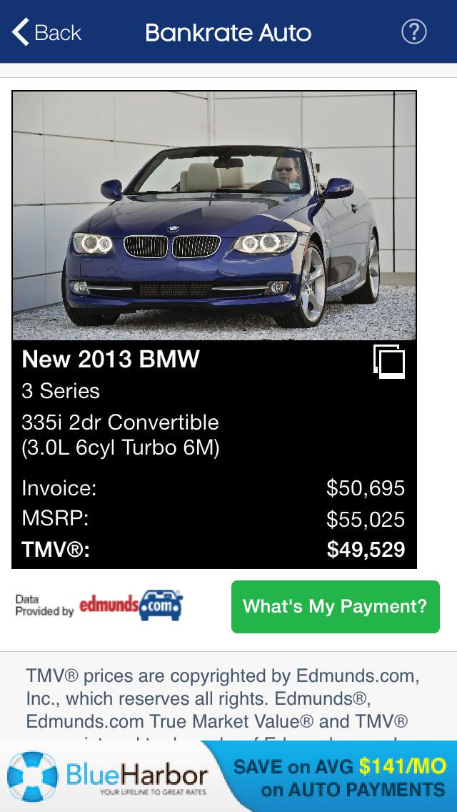 Pin by Yusa on cars   Best cheap car insurance, Ford ...