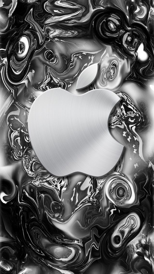 silver apple Apple iPhone 5s hd wallpapers available for