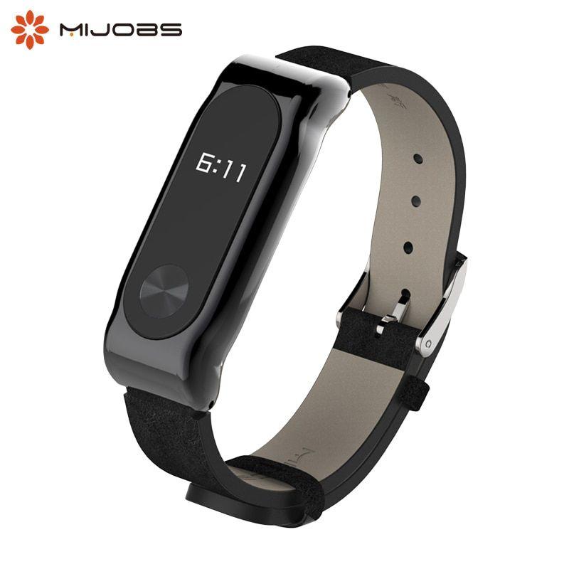 images?q=tbn:ANd9GcQh_l3eQ5xwiPy07kGEXjmjgmBKBRB7H2mRxCGhv1tFWg5c_mWT Smartwatch Xiaomi Mujer