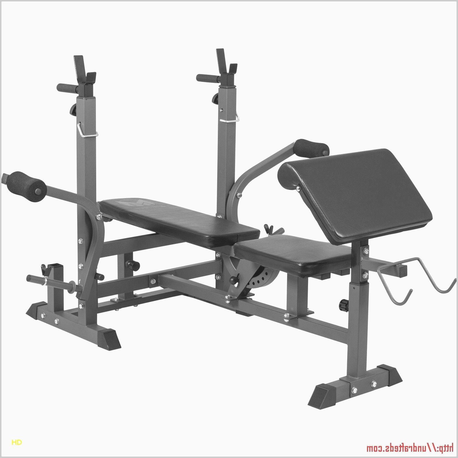 Meuble De Cuisine Decathlon chaise romaine decathlon | meuble salle de bain, idées de