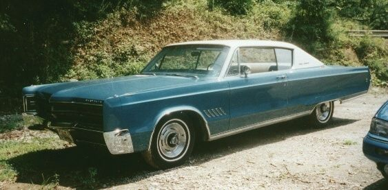 1968 chrysler 300 2 door hardtop minor facelift of the same basic 1968 chrysler 300 2 door hardtop minor facelift of the same basic body style sciox Image collections