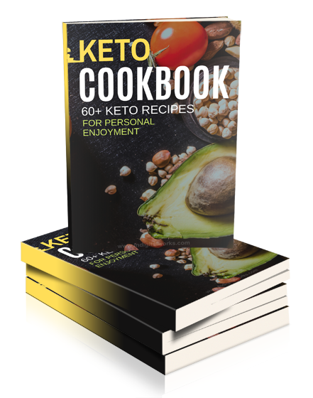 keto diet resell rights