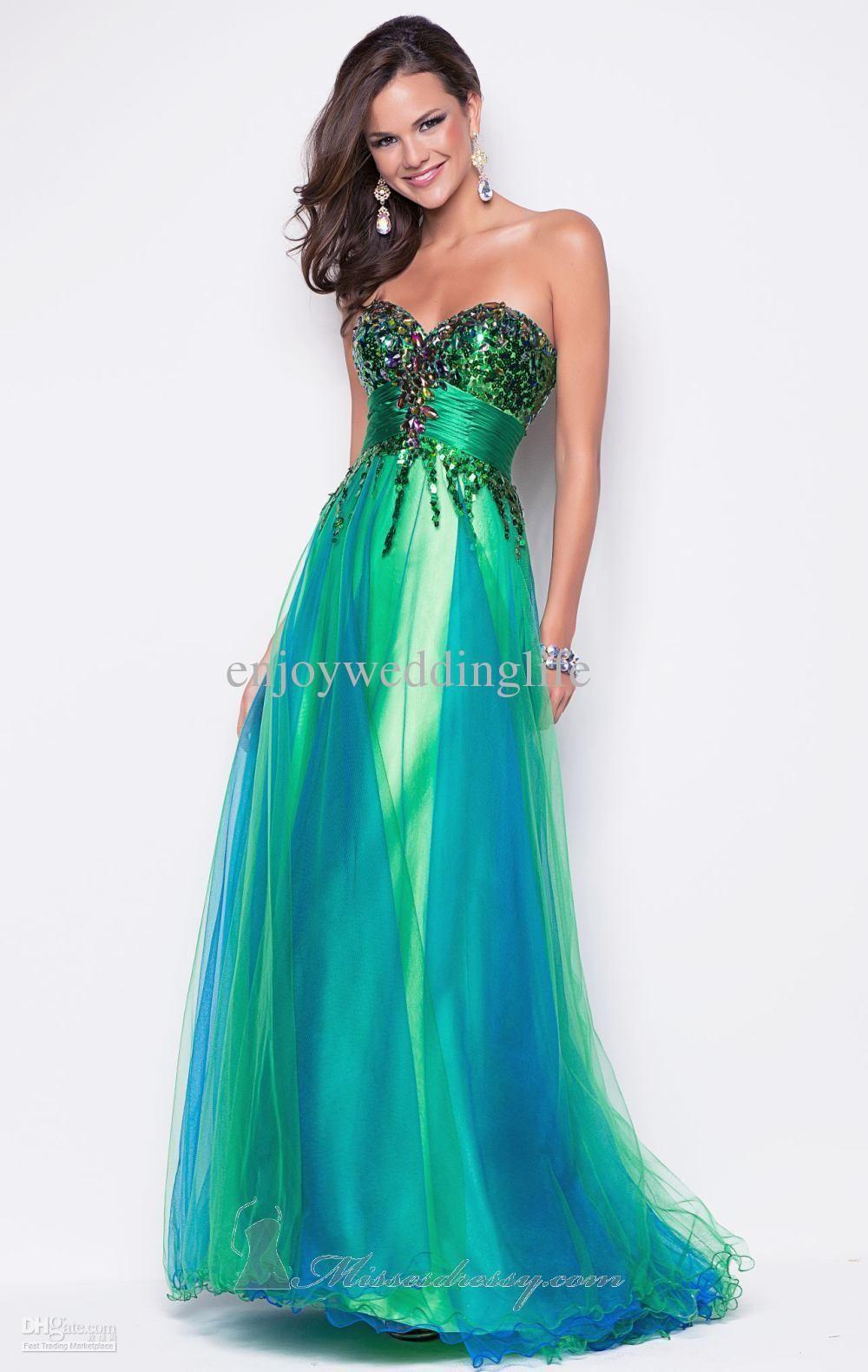 http://image.dhgate.com/albu_350212770_00-1.0x0/new-sweetheart-green ...