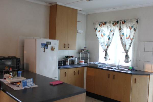 3 Bed House for sale in Moseley T2444873 Private
