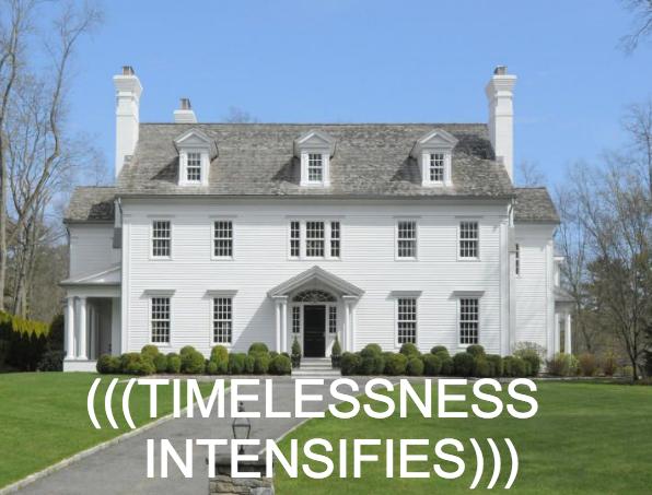 consistent window style and size Haus mit Stil Pinterest
