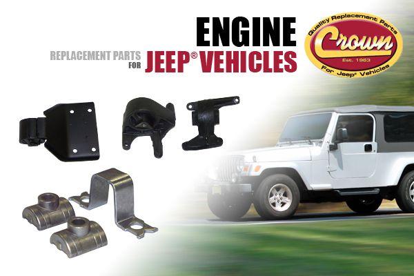 Vincos Engine Head Gasket Replacement For Dodge Durango Dakota Jeep Commander Cherokee 4.7