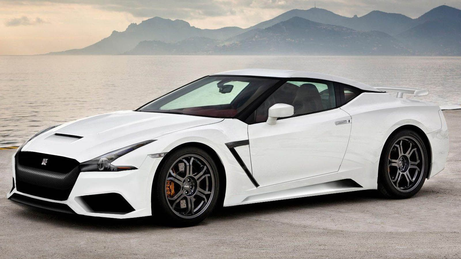 2015 queens nissan gtr made to move pinterest nissan gt rh pinterest com