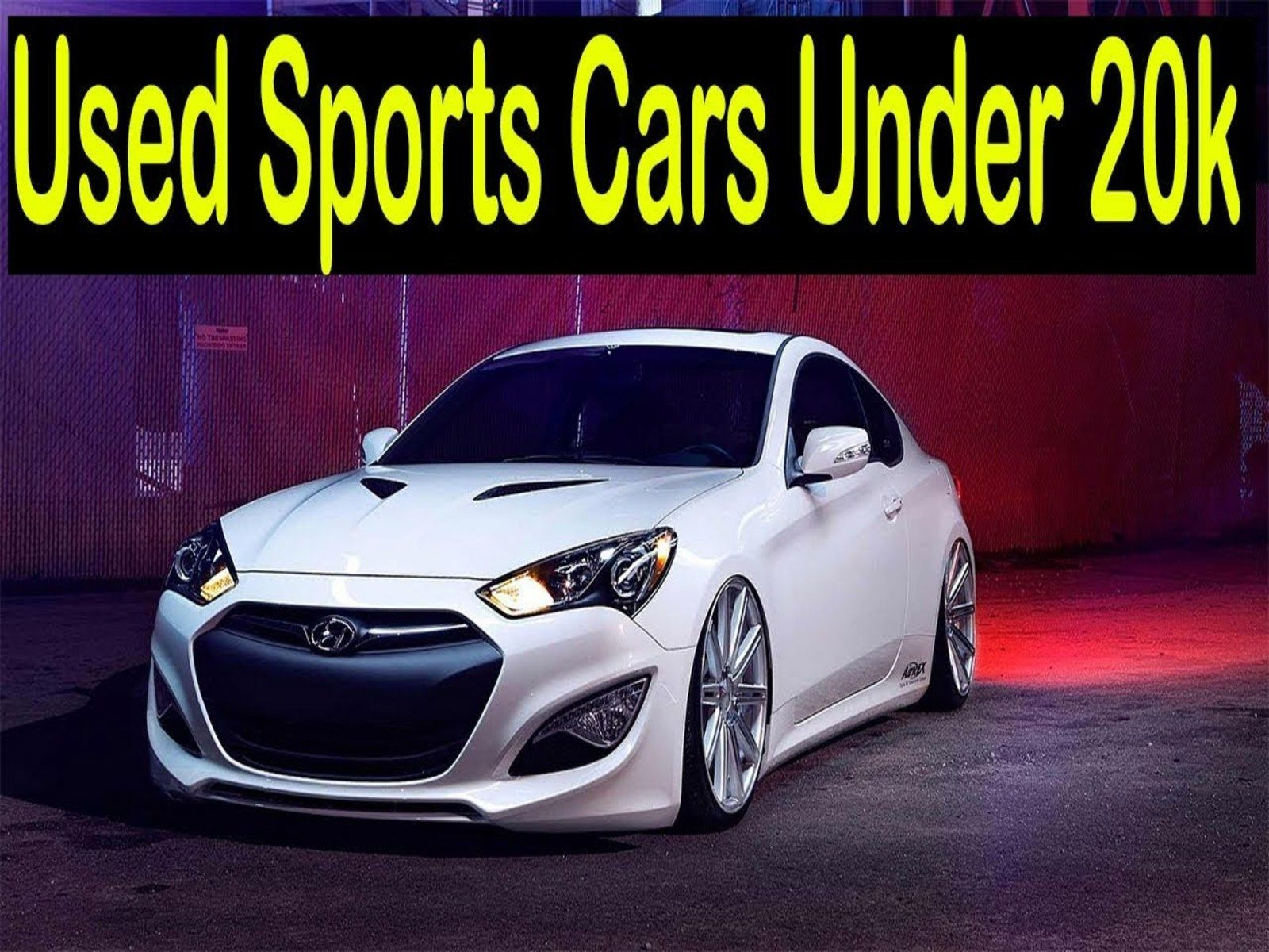 Cars Under 20k >> Pin Oleh Cars Sports Di Cars Sports Jaguar F Type Cars