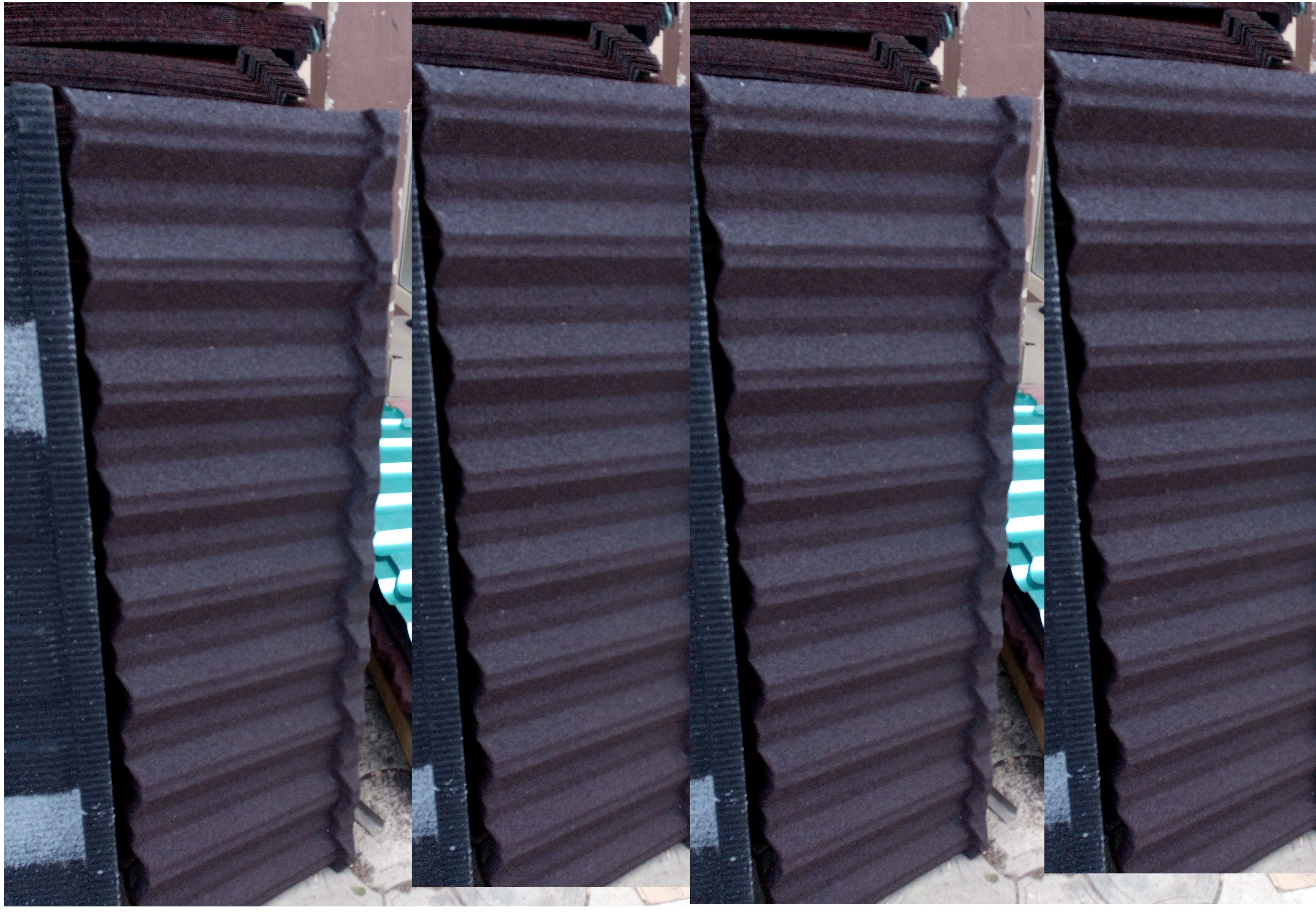 Docherich Stone Coated Roofing Sheet Is The Best 07062764235 Roofing Sheets Roofing Stone