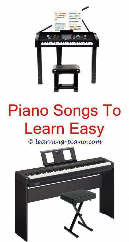 How to learn a piano piece really fast.Best app to learn ...