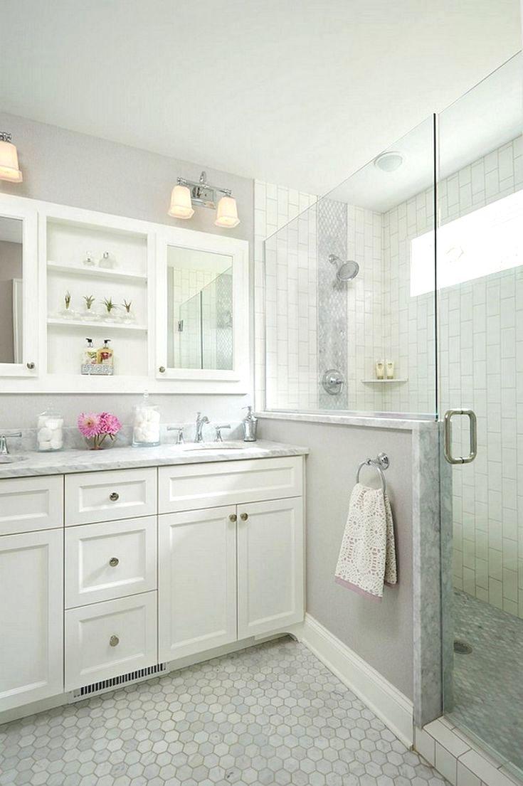 Bathroom Remodel Ideas Pinterest Master Bathroom Shower Small Bathroom With Shower Bathroom Remodel Shower