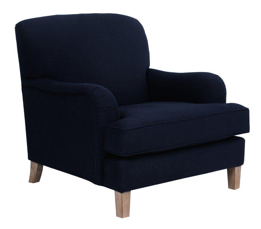 Cardiff Armchair Mid Century Modern Armchair Armchair Accent Arm Chairs