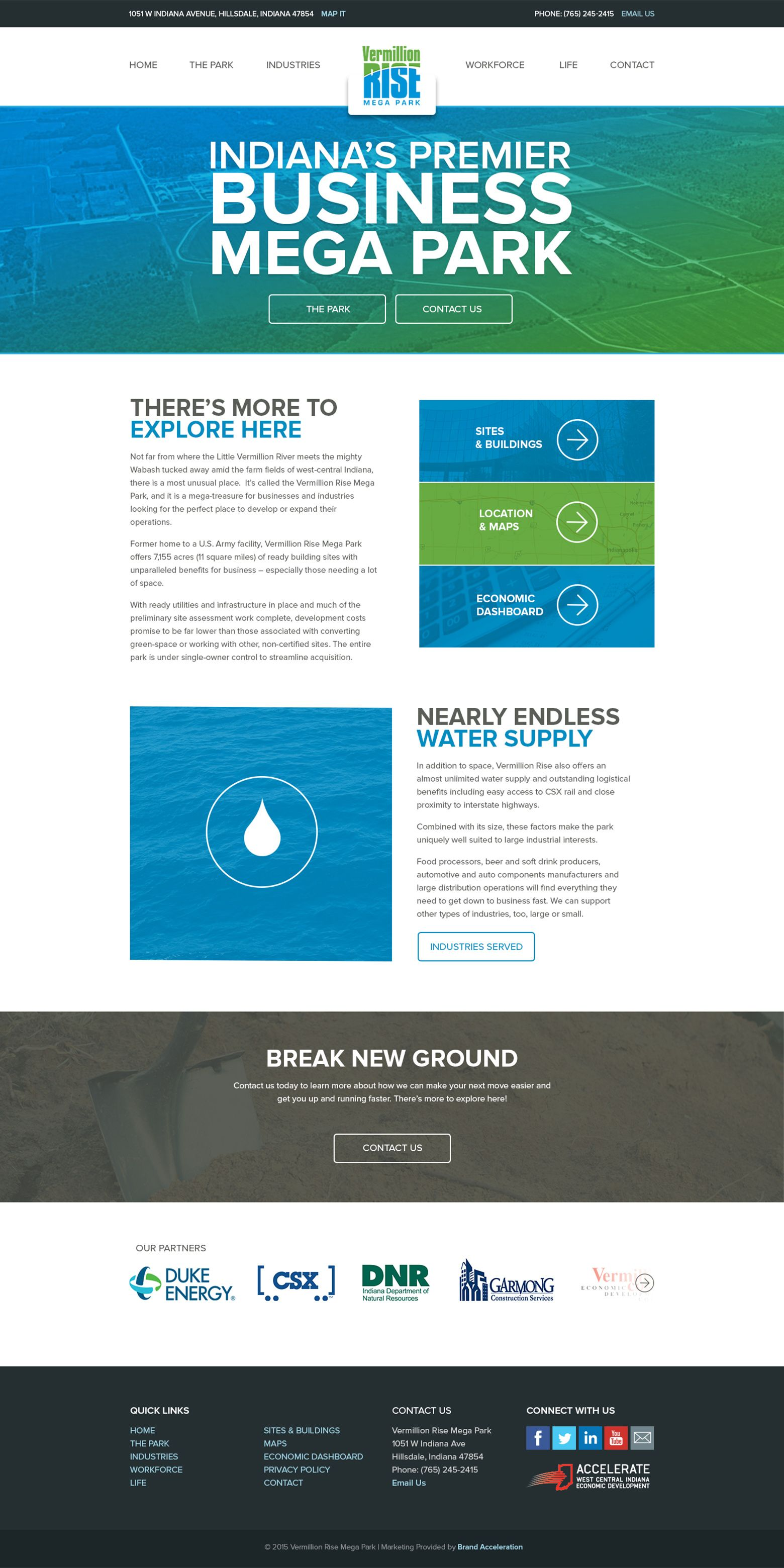 Responsive Web Design Chicago Web Design Responsive Web Design Design