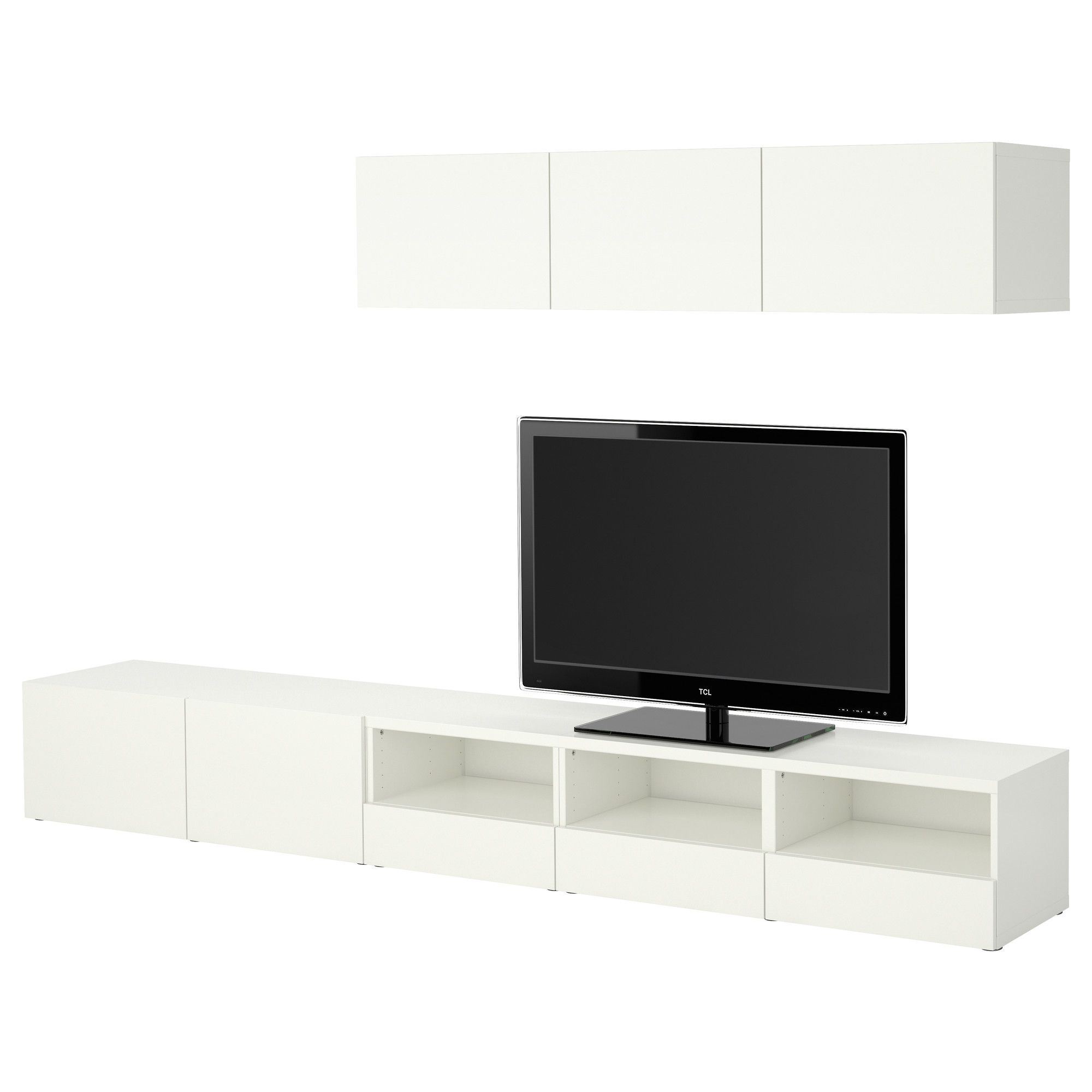 Ikea Quality Furniture At Affordable Prices Find Everything From Smart