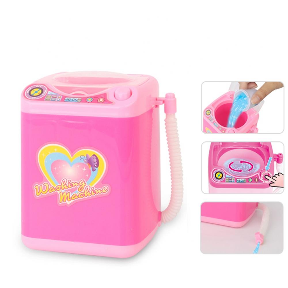 Beauty Blender Washing Machine Foundation sponge, Beauty