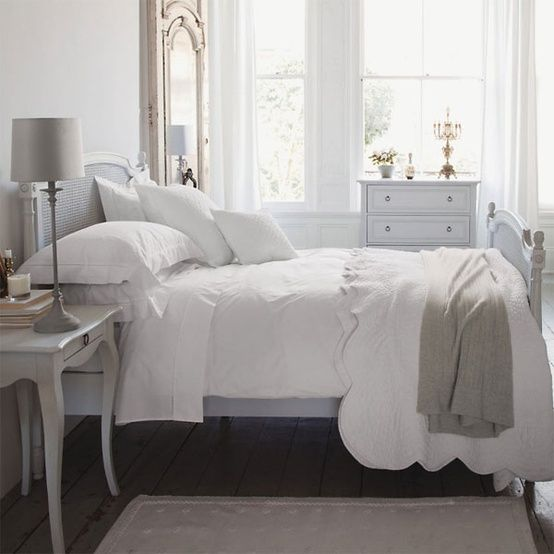 bedroom with white bedding  etc   for mid summer. bedroom with white bedding  etc   for mid summer    our bedroom