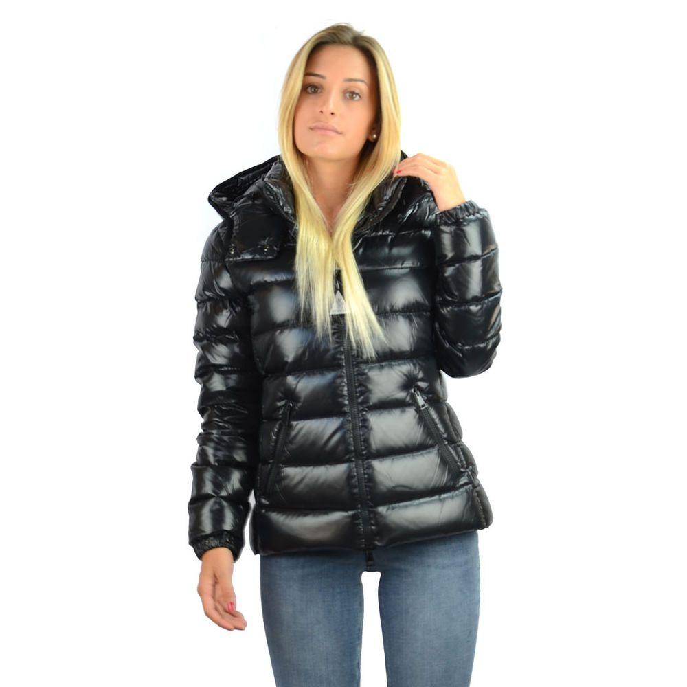 moncler jacket ebay