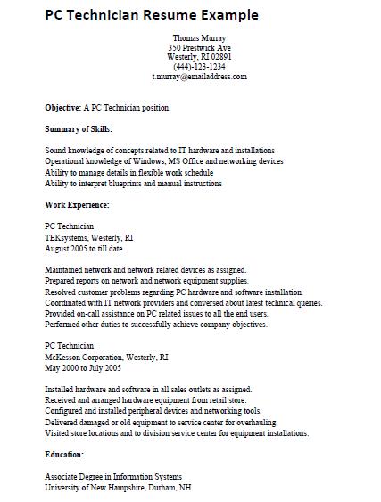 Computer Engineering Resumes Check More At Https Nationalgriefawarenessday Com 42620 Computer Engineering Resume Templates Resume Examples Engineering Resume