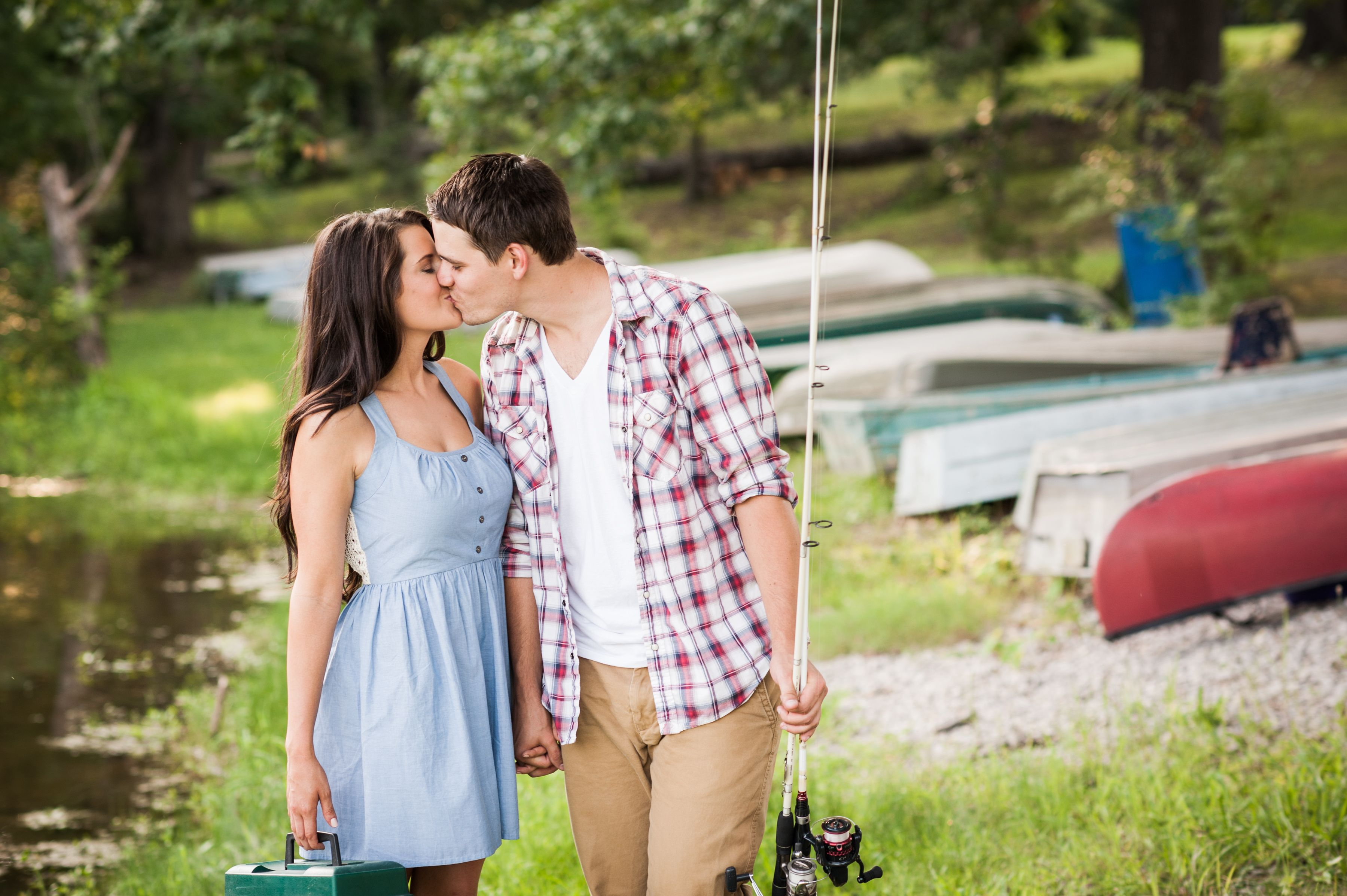 Dating Sites i St Louis Mo dating beste venns søster
