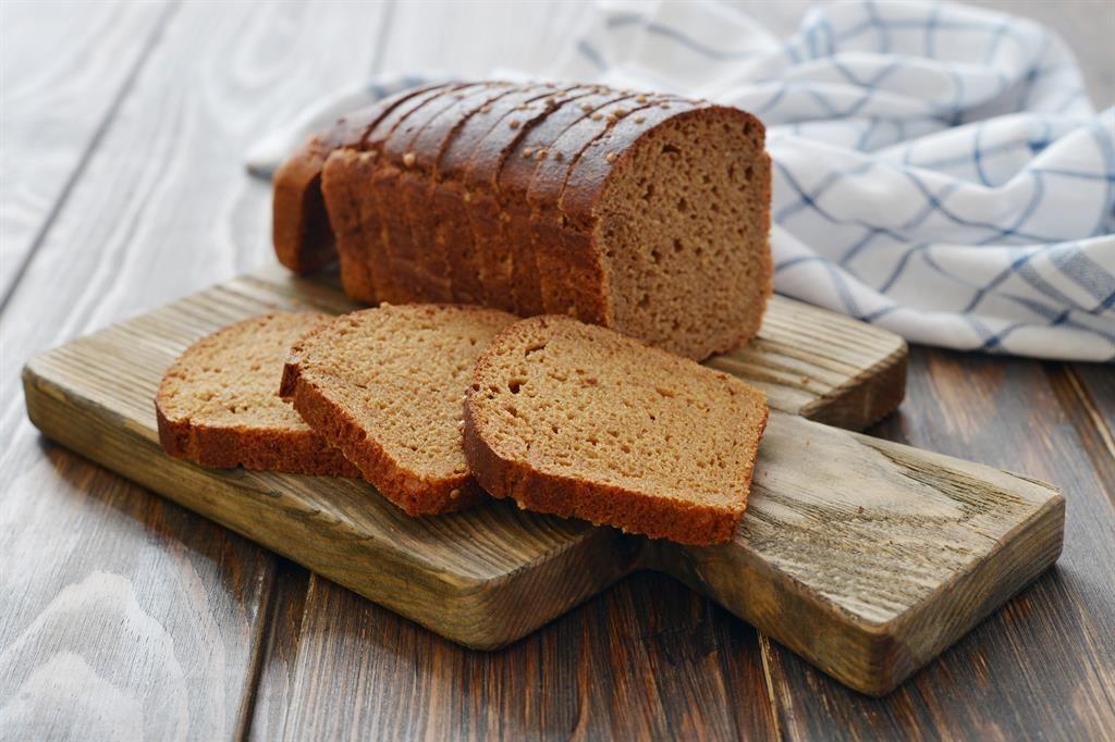High Protein Bread Northwest Kidney Centers Protein