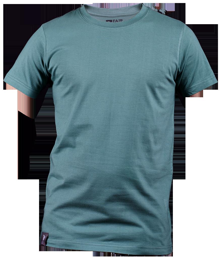 Mint Green T Shirt Png Image T Shirt Image Mens Shirts T Shirt Png