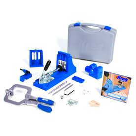 kreg tools lowes. buy the kreg jig master system today at hermance. shop our selection of pocket jigs and other tools lowes