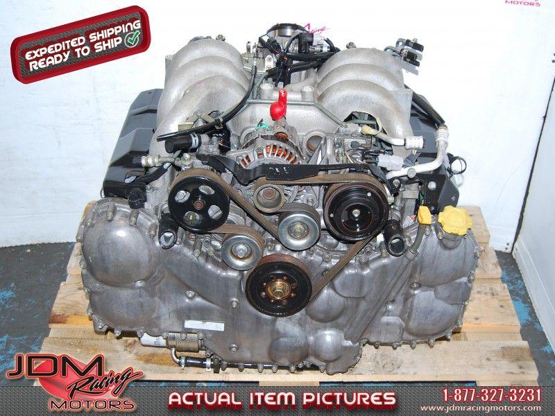 Jdm Engines Parts Jdm Racing Motors Subaru Legacy Subaru Engineering