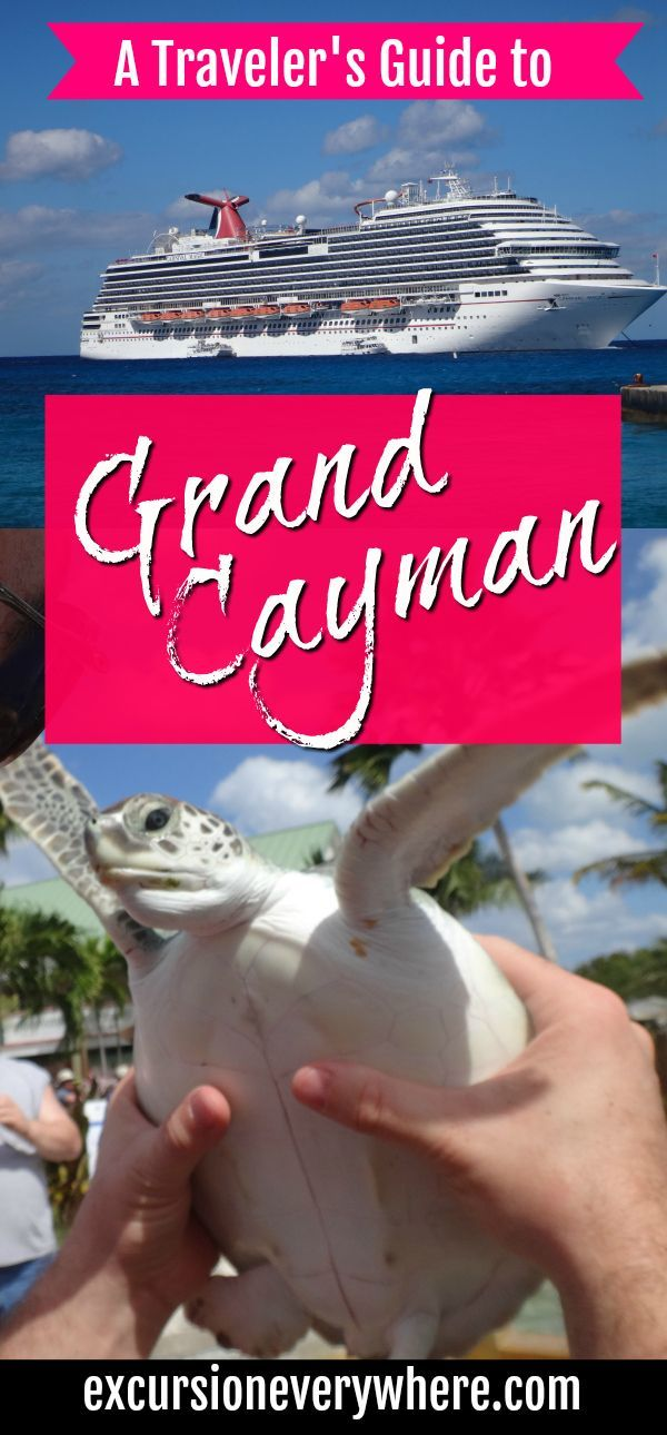 Grand Cayman - Island and Cruise Port Guide | Pinterest | Map ... on acapulco map, seven mile beach map, mexico map, tampa bay cruise port terminal map, aruba map, dominican republic map, belize map, caribbean map, st. thomas map, venezuela map, bermuda map, florida map, grand caymen, grand turk map, grenada map, hawaii map, bahamas map, cozumel map, jamaica map, grand caicos map,