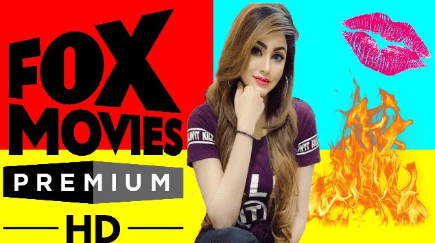 ملف قنوات رسيفر تايجر تي 245 ليزر تناسب الاجهزة المتوقفة Fox Movies Movies Kids