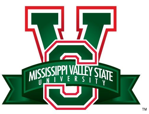 Mississippi Valley State University Historically Black Colleges And Universities Mississippi Hbcu Colleges