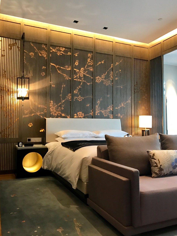 Park Hyatt Hangzhou UPDATED 2018 Hotel Reviews, Price