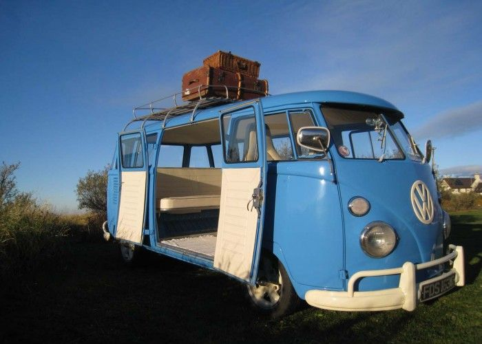 Images Of Vw Splitscreen Bus Vintage Vw Campers Vintage Vw Camper Vw Splitscreen Vintage Vw