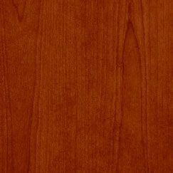 Versteel Golden Cherry Veneer Versteel Wood Finishes In