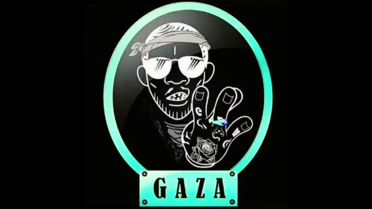 Yardhype Dancehall Reggae Jamaica Vybz Kartel Jamaican Music Casket