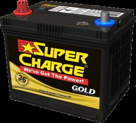 Download Car Battery Image Png Images Background Png Free Png Images Car Battery Repair Car Tuning