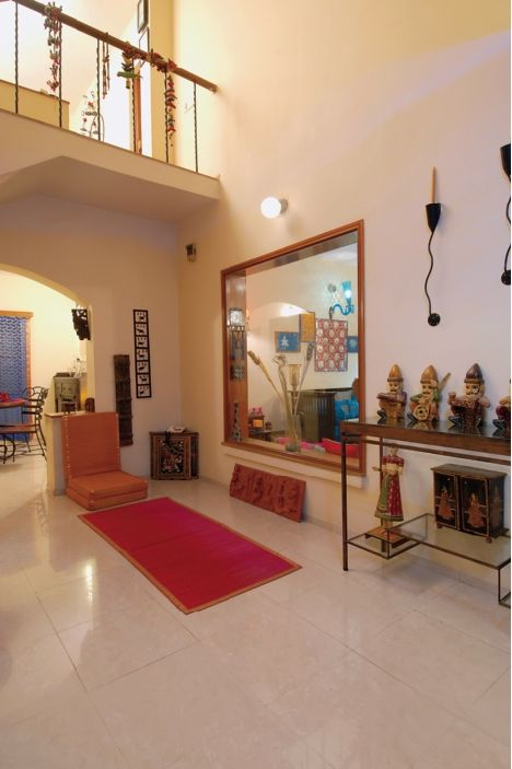 Nice houses mobile inside outside indian home interior interiors asian decor also living room pinterest decoracion de unas rh ar