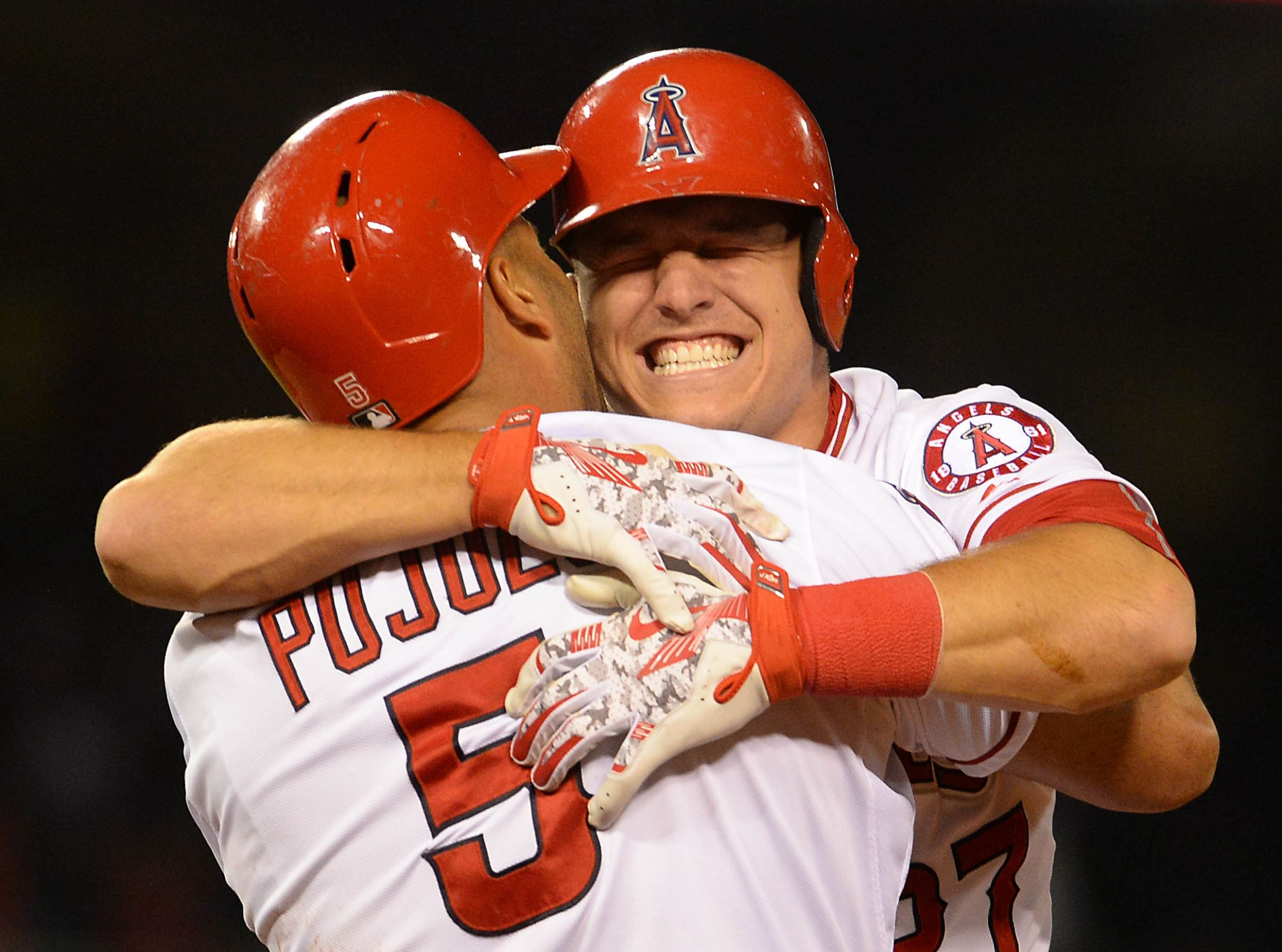 6 Mlb Teams That Could Use Upgrades At The Trade Deadline Mike Trout Los Angeles Angels Mlb Teams