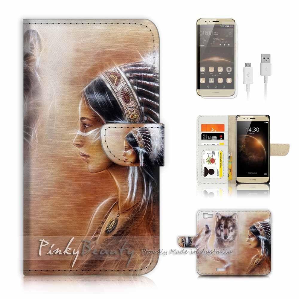 cover huawei g7 ebay