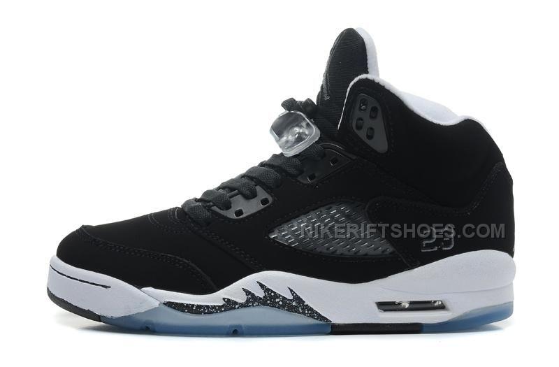 Pin On Nike Air Jordan 5